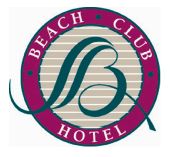 Beach-Club-Hotel-Logo_03