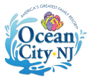 OC-NJ-2011-new-logo-blue-circle-logo