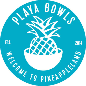 playa_blue_logo_new